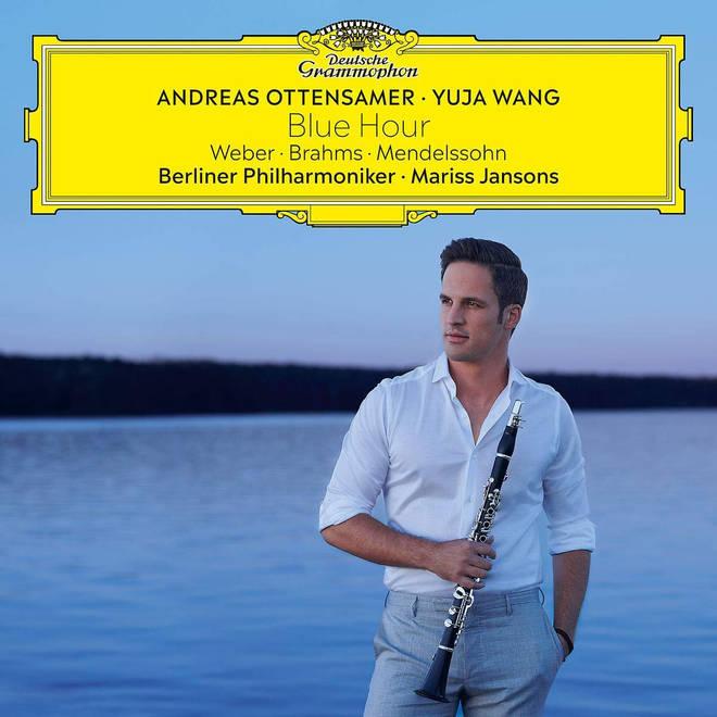 Blue Hour – Andreas Ottensamer & Yuja Wang