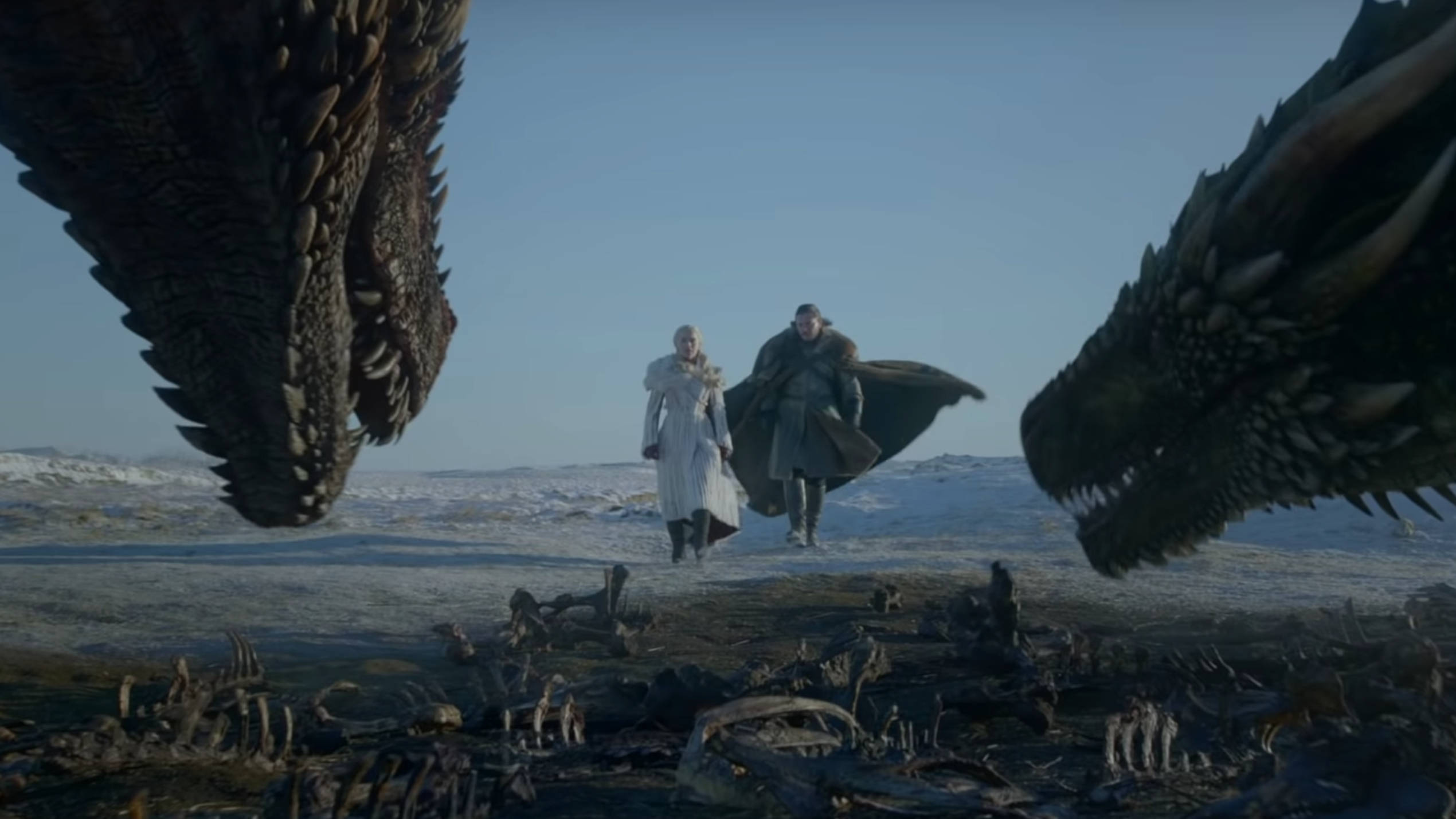 Game of Thrones theme tune: everything you need to know
