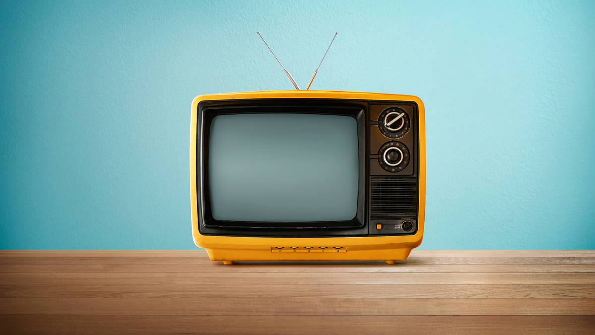 What's your favourite TV theme? - Classic FM