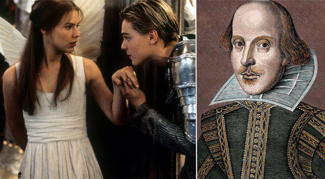 Which Shakespeare character are you, based on your musical taste?