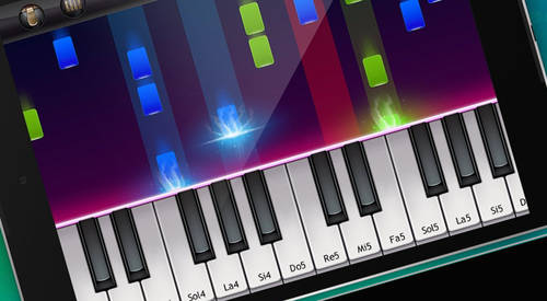 8 of the best apps for musicians – and where to download