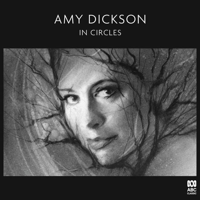 Amy Dickson