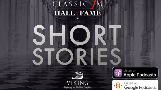 Podcasts - Radio - Classic FM