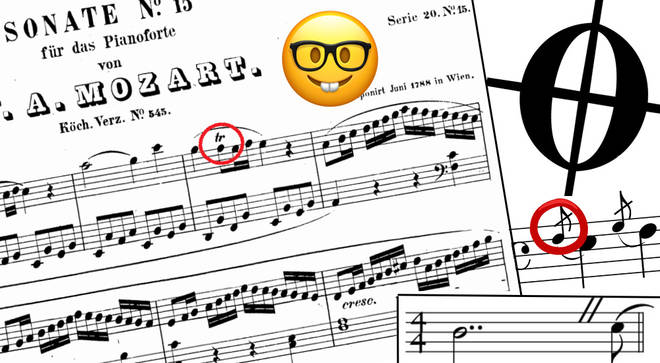 How well do you know your musical symbols?