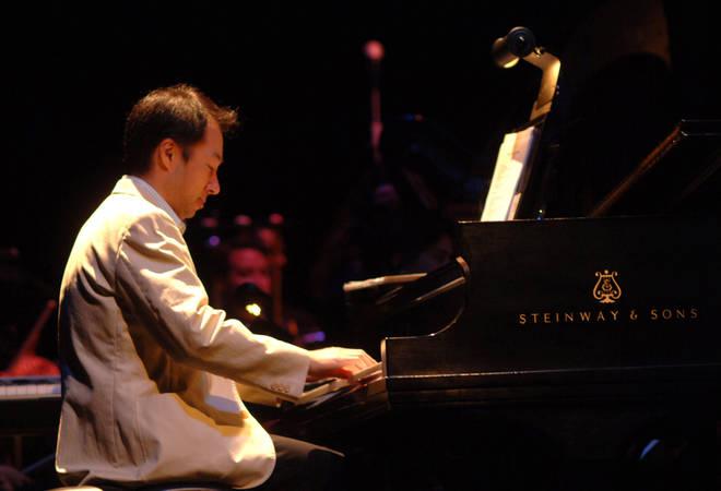Koji Kondi, Zelda composer