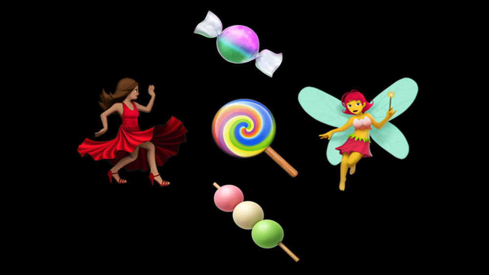 Can you guess the name of these pieces of music from the emojis?