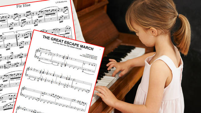 10 best pieces of classical music for kids - Classic FM
