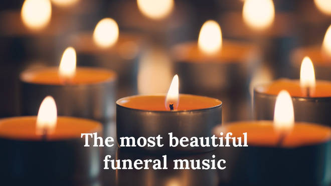 Classical music for funerals: 10 beautiful pieces - Classic FM