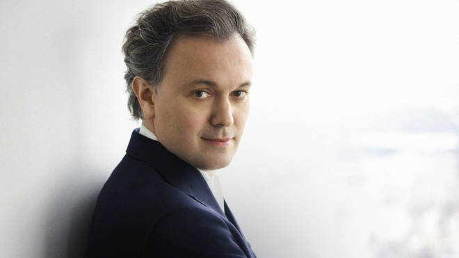 Alexey Shor, composer