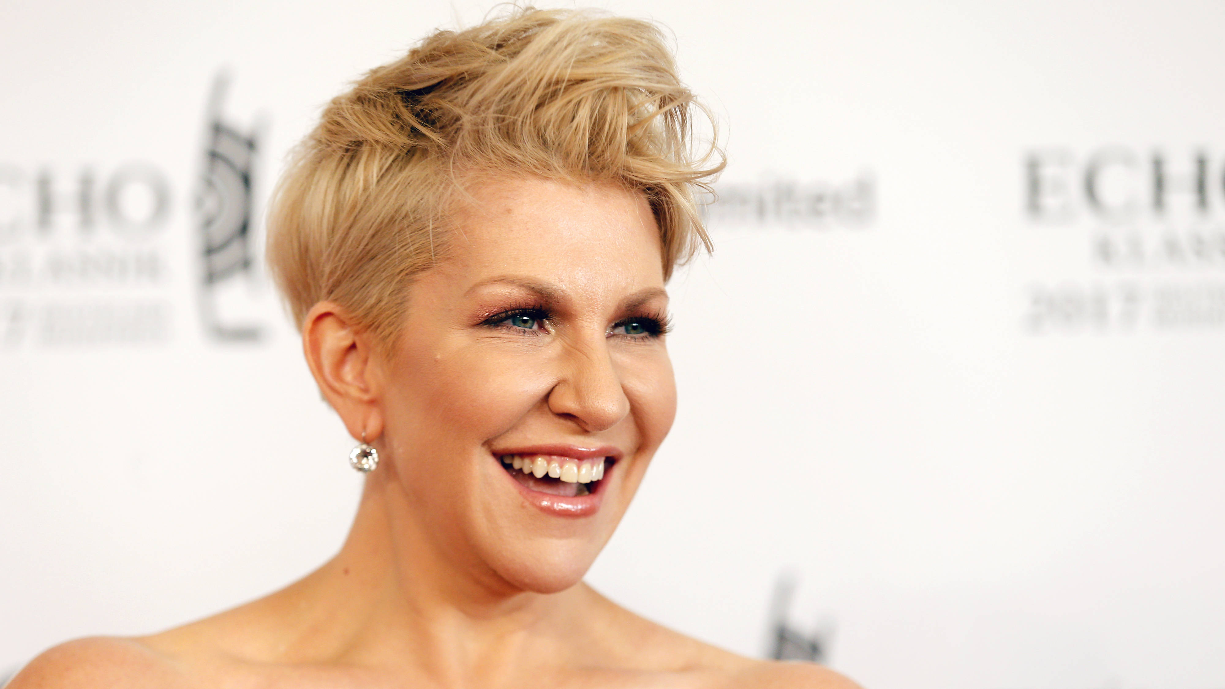 Who is Joyce DiDonato? Get to know the American operatic mezzo-soprano