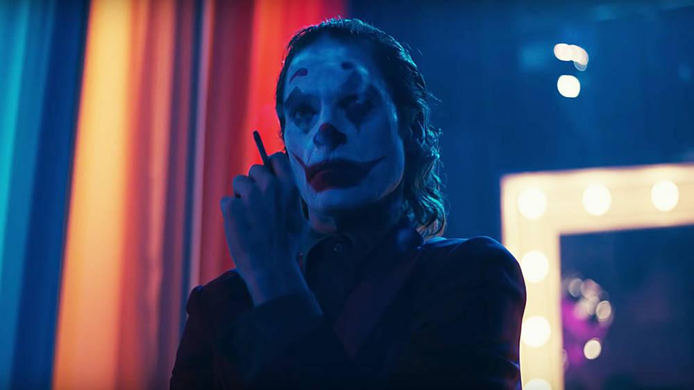 Joker Plot Cast Music Trailer And Release Date Classic Fm