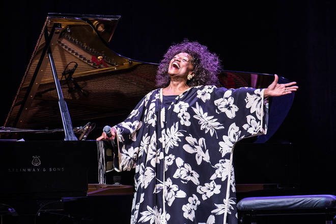 Soprano Jessye Norman has died aged 74