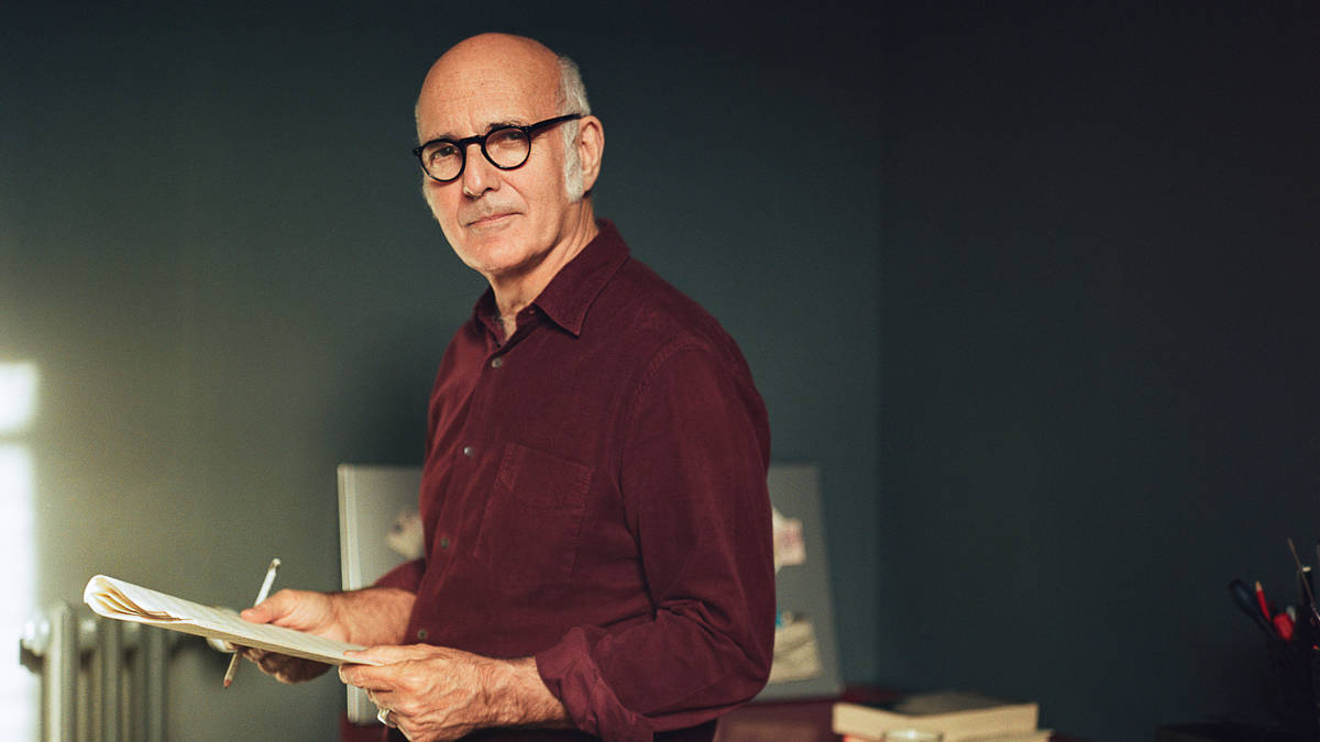 Bid for a meet-and-greet with Ludovico Einaudi in Milan!