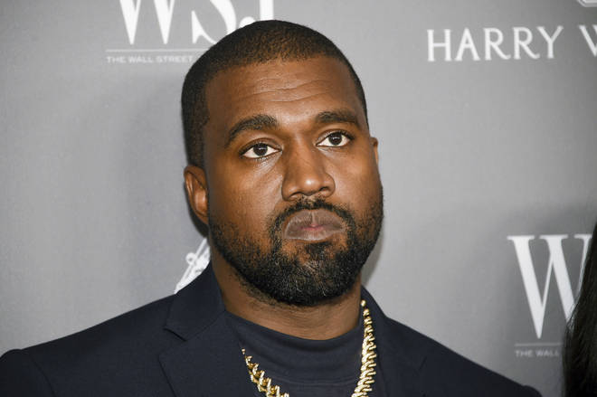 Kanye West is staging his first ever opera 'Nebuchadnezzar'