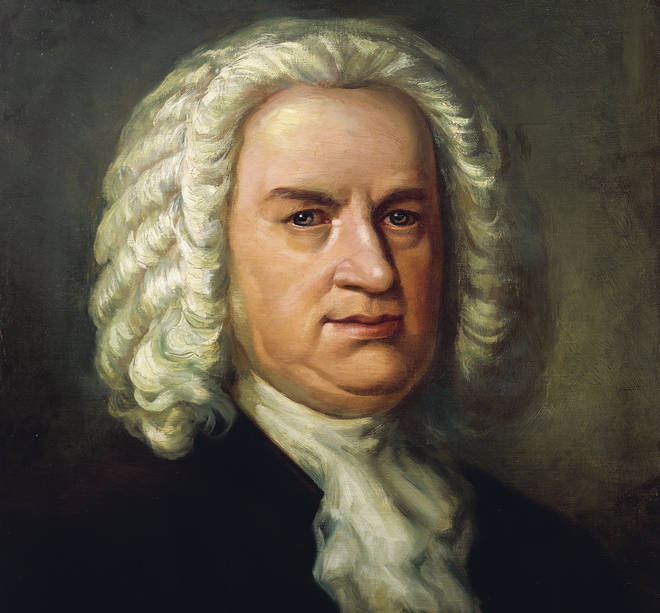 One in five 18 to 34 year olds in Britain believe Bach is still alive