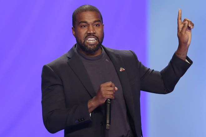 Kanye West has staged opera, and the internet has had its say.